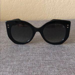 Fendi Sunglasses Peakaboo